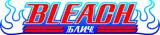 http://www.comix-art.ru/sites/default/files/bleach_cyrlogo.png